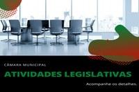 Atuação do Conselho Municipal de Saúde