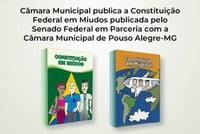 Constituição Federal em Miúdos